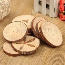 unbranded wooden wedding ebay