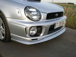bugeye subaru for sale front lip for a bugeye nasioc