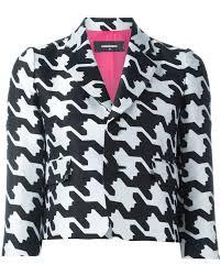 U K He Kaufen G Stig Dsquared Damen Bekleidung Jacken Shop Deutschland Dsquared Damen