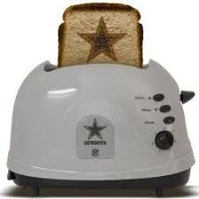Coolest Toaster 26 Best Mother Of Toasters Images On Pinterest Cool Stuff