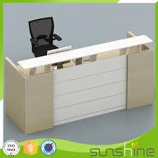 Global Reception Desk New Wooden Reception Desk Source Quality New Wooden Reception Desk