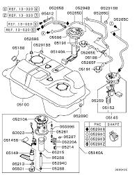 mitsubishi shogun pinin wiring diagram mitsubishi shogun pinin