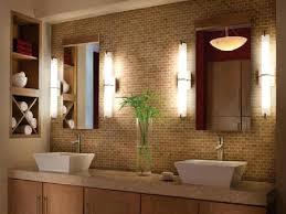 unusual bathroom mirrors unique bathroom mirrors higrand co