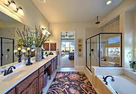 Rug In Bathroom Bathroom Rug Pros And Cons Land Of Rugs