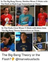 Meme Theory - big bang theory meme bazinga pictures funny sheldon cooper meme