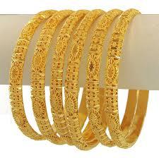 gold earrings price in pakistan deccan jewellers