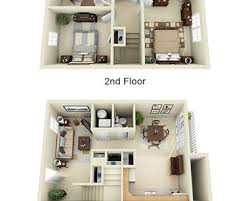 Manassas Apartments Westgate Floor Plans And Rates