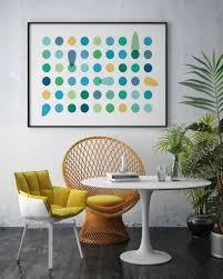 atelier lane homewares online hong kong home decor u0026 furniture