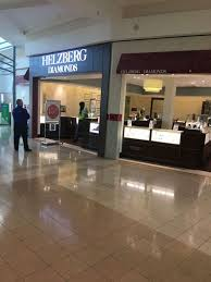 helzberg diamond jewelry stores deputies searching for woodlands mall jewelry store robbers