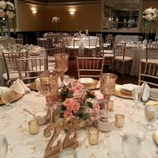 Chiavari Chair Covers Couture Linens U0026 Events Chair Covers Linens Centerpieces