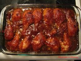 cuisiner pilon de poulet les petits plats de diane ange pilons de poulet à suzan