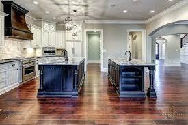 kitchen with 2 islands kitchen with 2 islands wonderful 9 two island kitchen design