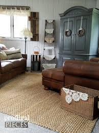 Affordable Area Rugs by Affordable Area Rugs To Fit Any Decor Prodigal Pieces
