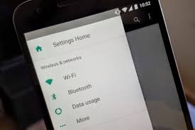 see wifi password android how to see wi fi passwords on an android phone greenbot
