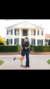 nwa wedding venues 51 best arkansas wedding and reception venues images on