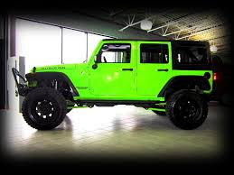 lime green jeep wrangler 2012 for sale sold out 2012 jeep wrangler gecko yeg image