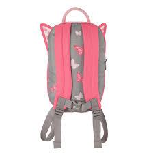 kids butterfly backpack kids character backpacks littlelife