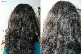 african american henna hair dye for gray hair cover your greys the natural way right ringlets