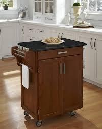 kitchen small kitchen islands portable movable kitchen islands