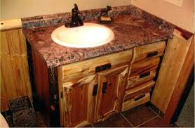 Menards Bathroom Cabinets Amazing Menards Bathroom Sinks And Large Size Of Bathrooms