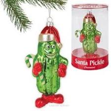 pickle candy pickle candy canes 4 75 this site has lots of cool