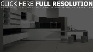 apartments kitchen a renovated cinema luxury studio apartment