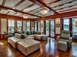 Dollar Floor by Olympia Sand Dollar Suite Condo Destin Fl Booking Com