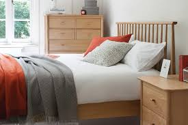 John Lewis Bedroom Furniture by Bedroom Ranges Ercol Furniture