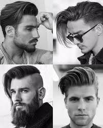 mens comb ove rhair sryle 15 perfect comb over haircuts to try in 2018 the trend spotter