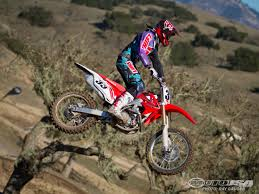 fox wallpapers motocross 2012 fox racing instinct boots review photos motorcycle usa