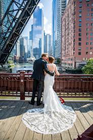 chicago wedding photographers 525 best 2018 happy couples twa wedding photography chicago