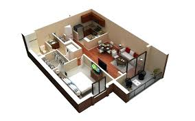 1 bedroom apartments in atlanta ga one bedroom apartments in atlanta paces 1 bedrooms 1 baths sq 2