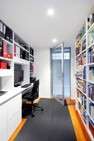 decorating your study room with style study study rooms and style