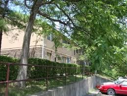 subsidized housing application east pittsburgh east homestead