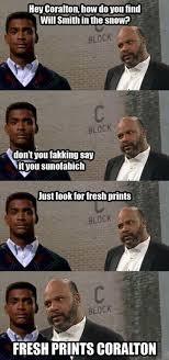 Rick Carl Memes - carl know your meme