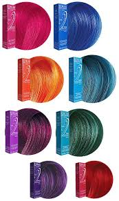 ion haircolor pucs best 25 ion color brilliance ideas on pinterest ion hair colors