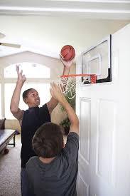 Indoor Wall Mounted Basketball Hoop For Boys Room 31 Best Mini Hoops Images On Pinterest Basketball Hoop Minis