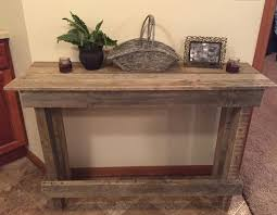 Table Ravishing Rustic Coffee Tables And End Black Forest Small Rustic Wood Pallet Furniture Outdoor Furniture Table Sofa Table