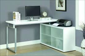 compact computer desk with storage u2013 plfixtures info
