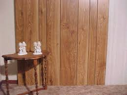 Mobile Home Interior Paneling Painting Texturing Paneled Walls Mobile Home Repair