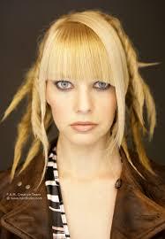 rasta hairstyles for women how to create a rasta hairstyle
