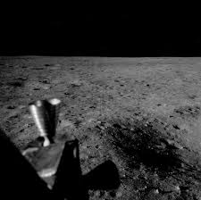 Flag On The Moon Conspiracy Nasa Releases 10 000 High Res Photos To Prove Moon Landing Was Real