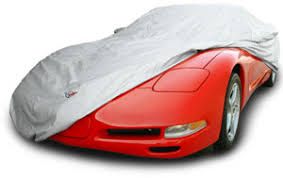 porsche 928 car cover porsche 928 custom car cover silverguard carcoverplanet com