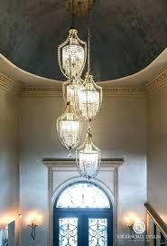 foyer lighting ideas for small foyer lighting spurinteractivecom foyer lighting