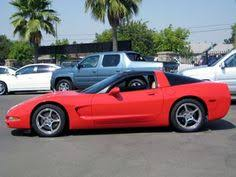 08 corvette for sale 2008 chevrolet corvette 2008 corvette parts accessories