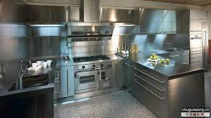 Outdoor Kitchen Stainless Steel Cabinets Kitchen Decorative Stainless Steel Kitchen Cabinets Stainless