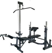 Competitor Workout Bench Top 10 Olympic Weight Benches Of 2017 Video Review