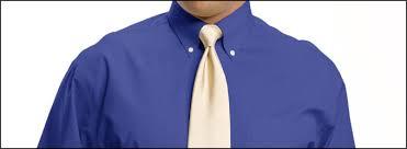 what your shirt color says about you men u0027s shirts u0026 dress shirts