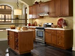 findley and myers cabinets reviews findley myers cabinets www stkittsvilla com