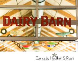 Pickering Barn Events Wedding Venues Seattle And Mount Vernon Wedding U0026 Family Photography